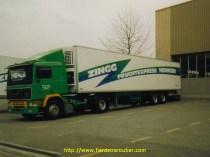 Volvo-F12-KUEKOZS-Zingg-(Meier)
