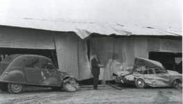 001_apresl'accident