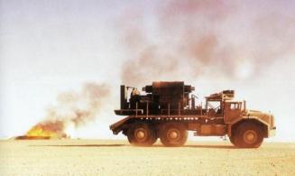 004_desert