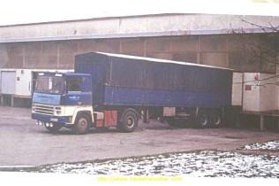 DSCF5558 [arp]