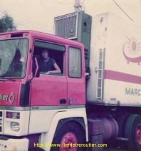 marche_chateaurenard1982 [grv]
