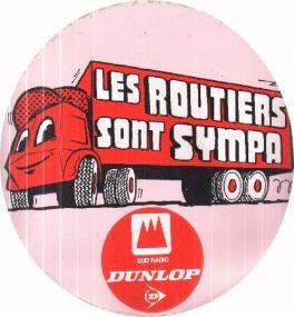 routiers1