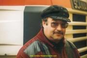 Hervé (Riand)
