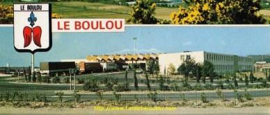 Le Boulou (2)