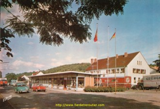 breme-d-or-frontiere moselle