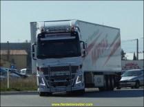 Volvo Mortas (14)