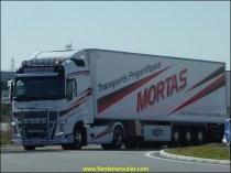 Volvo Mortas (15)