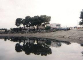 castellet(7)