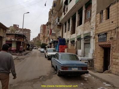 Egypte (19)