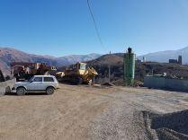 Tchétchénie (2)