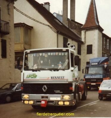 un r340 un bon camion pour l'epoque......