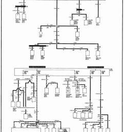 2002 saturn l100 wiring diagram chrysler cirrus wiring 2002 saturn sl1 wiring diagram 2002 saturn sl2 radio wiring diagram [ 1024 x 1371 Pixel ]