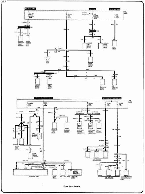 small resolution of 2002 saturn l100 wiring diagram chrysler cirrus wiring 2002 saturn sl1 wiring diagram 2002 saturn sl2 radio wiring diagram