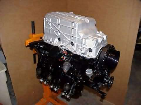 Chevy 3 4l Engine Diagram 3400 Engine