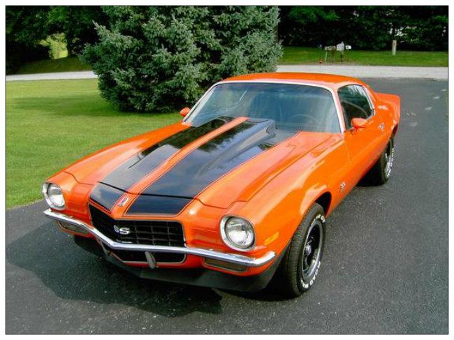 1971a