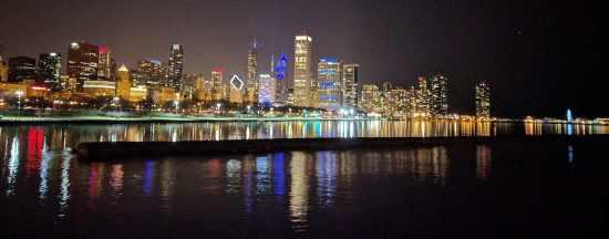 chicago skyline e1487609583119