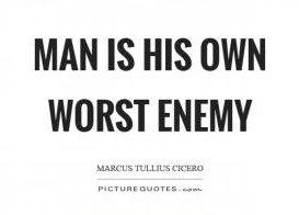 worst enemy e1500564735905