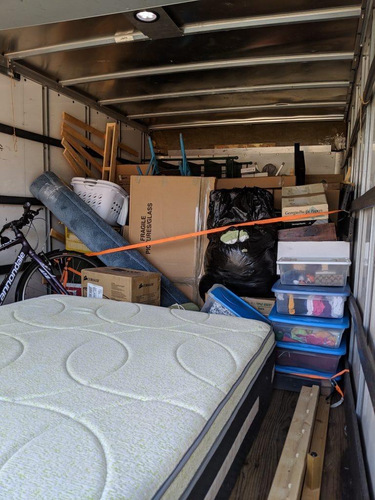 moving truck e1552864886777