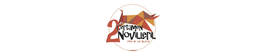 2° Certamen Novilleril en Altamira