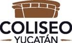 Coliseo Yucatán