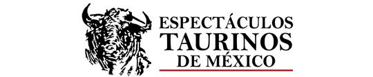 Espectáculos Taurinos de México, S.A. de C.V.