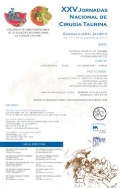 http://www.fiestabrava.com.mx/FB/CirugiaTaurina/XXV_JORNADAS/pXXV_JORNADAS.jpg