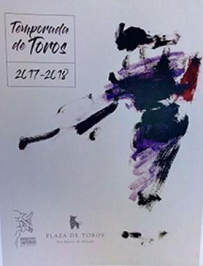 Temporada de Toros 2017 - 2018 en San Migue de Allende