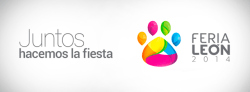 Feria León 2015