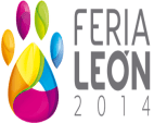 Feria León 2014