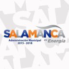 Municipio de Salamanca