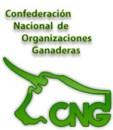 Confederación Nacional de Organizaciones Ganaderas