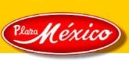 www.lamexico.com