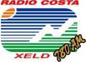 """Radio Costa"" XELD 780 AM"