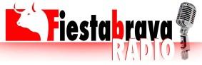 "Programa ""Fiesta Brava"""