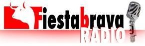 "Programa Radiofónico Taurino ""Fiesta Brava"""