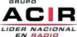 Grupo ACIR Nacional (México)