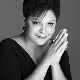 Fabiana Cozza volverá en la XIX edición del Festival Internacional Fiesta del Tambor 2020