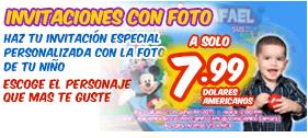 banner_para_invitacion-min
