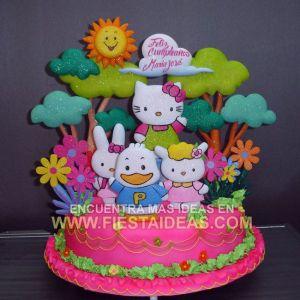 torta_hellokitty