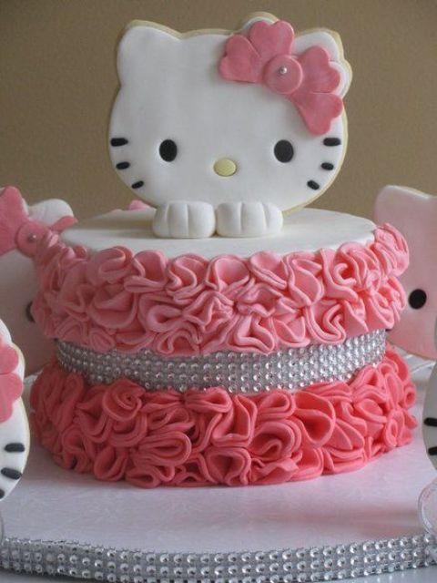 torta_hellokitty_6