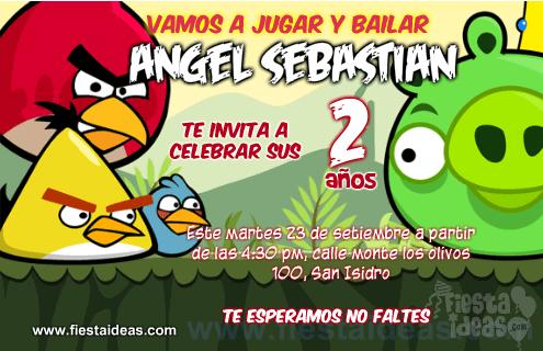 invitacion_angry_birds_3
