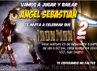 invitacion_ironman_4