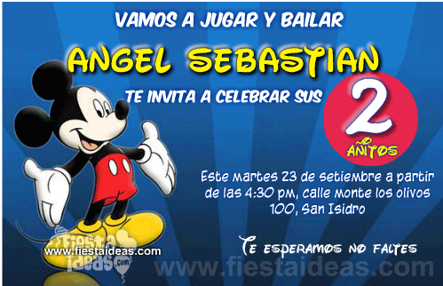 invitacion_mickey_mouse