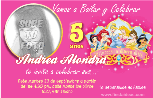 invitacion_princesasdisney_8f_1