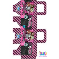 Cajitas Sorpresas de Monster High