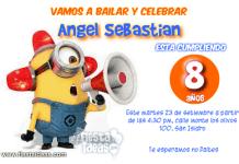 invitacion_mi_villano_favorito_3