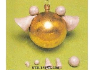 esferas decoradas con angeles_2