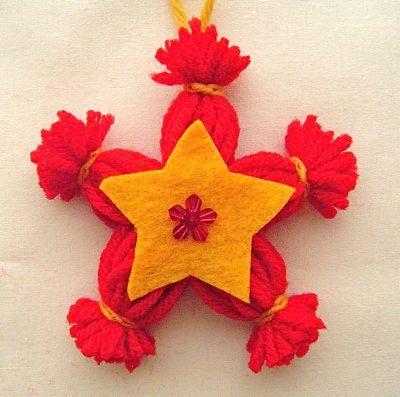 estrella-star1