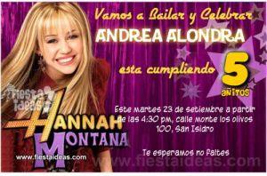 invitacion_de cumpleaños_Hannah_1