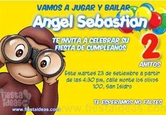 invitacion_Jorge_curioso_1